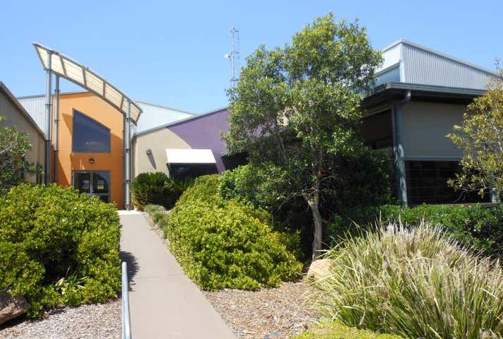 8/36 Darling Street Dubbo NSW 2830 - Image 1