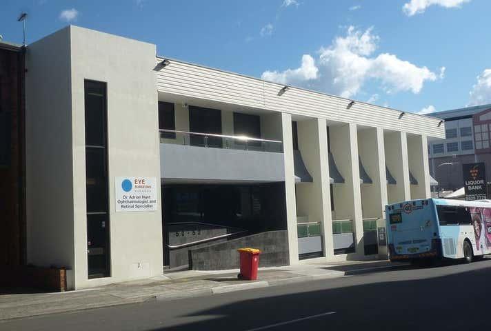 level 1, 50 Urunga Pde Miranda NSW 2228 - Image 1