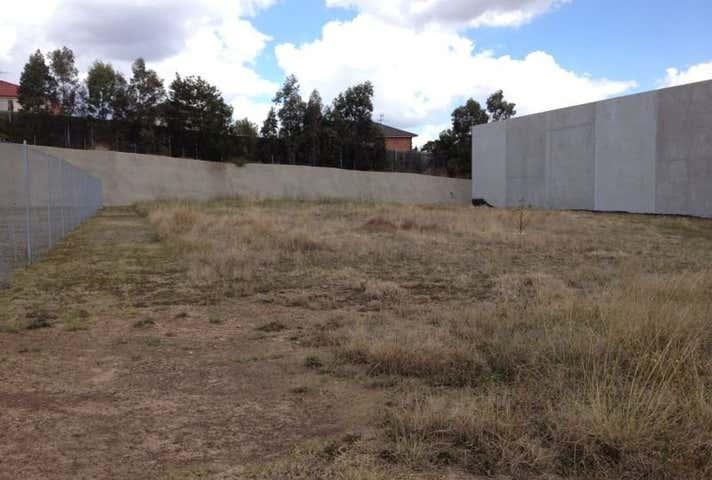 25 Mount Erin Road Campbelltown NSW 2560 - Image 1