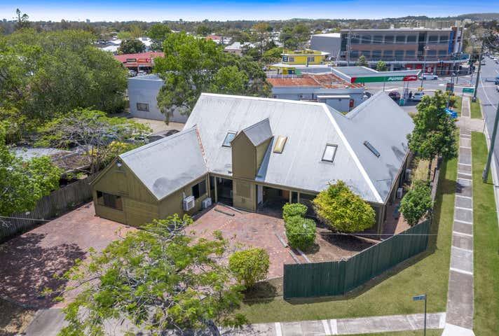 50 Dan Street Graceville QLD 4075 - Image 1