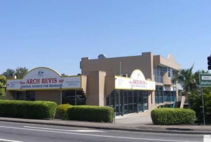 209 Days Road Grange QLD 4051 - Image 1