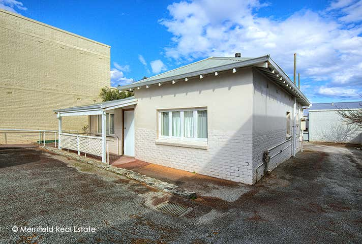 137 Grey Street West Albany WA 6330 - Image 1