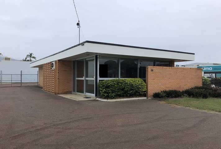 54 Charles Street Aitkenvale QLD 4814 - Image 1