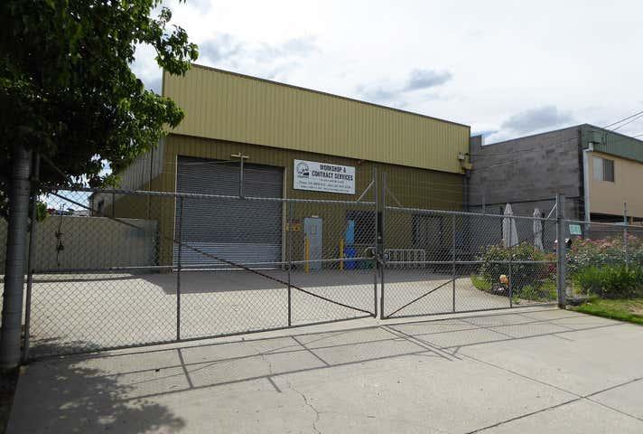 841 Leslie Drive, Albury, NSW 2640