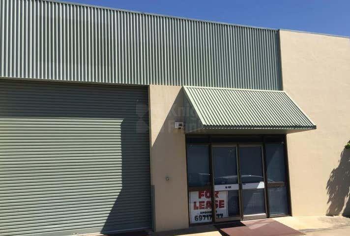 Unit 2, 80 Murray Street Wagga Wagga NSW 2650 - Image 1