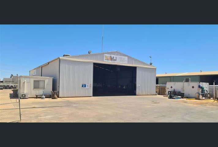 2 Brooks Way West Kalgoorlie WA 6430 - Image 1