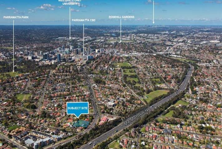 208-210 Great Western Highway Westmead NSW 2145 - Image 1