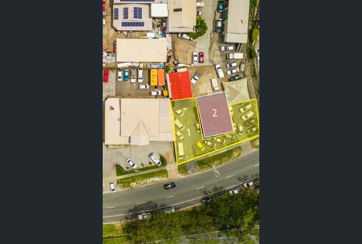 23 Railway Street Mudgeeraba QLD 4213 - Image 1