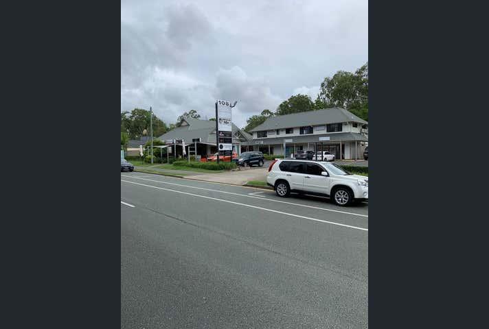 108 Helensvale Rd Helensval , 108 helensvale rd Helensvale QLD 4212 - Image 1