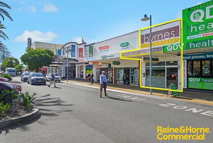 (S), 54 Horton Street Port Macquarie NSW 2444 - Image 1