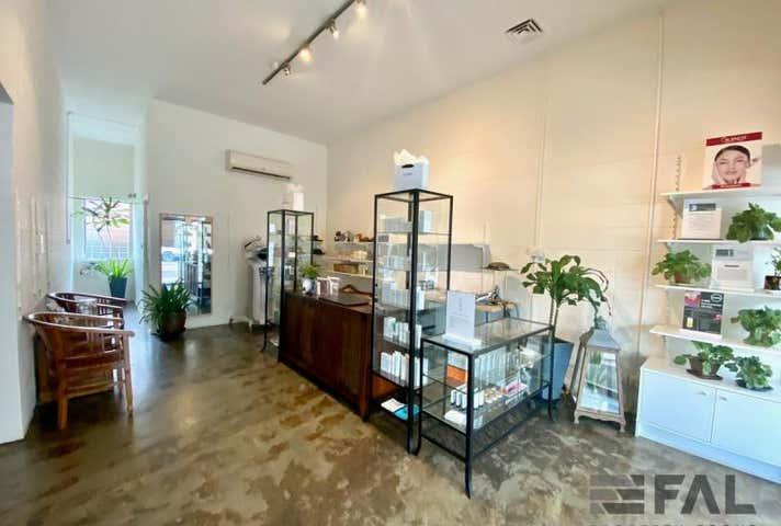 Shop  2, 86 Whitmore St Taringa QLD 4068 - Image 1