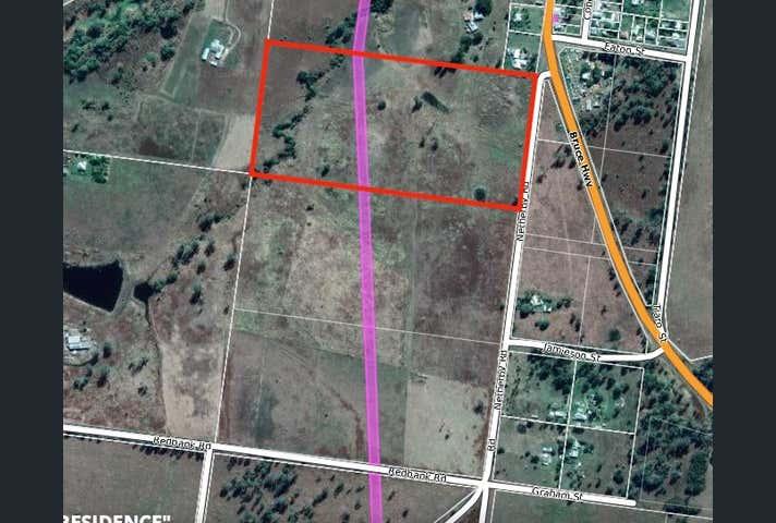Lot 41, 1 Mayne Street Tiaro QLD 4650 - Image 1