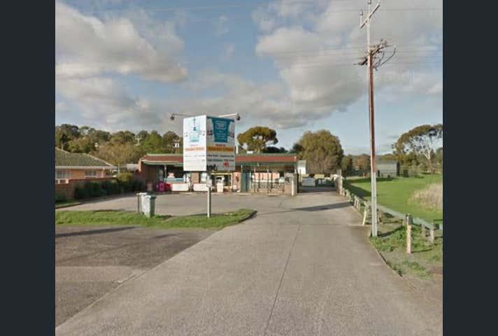 220 Brodie Road Morphett Vale SA 5162 - Image 1