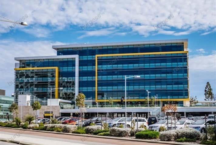 SJOG Murdoch Wexford Medical Centre, 3 Barry Marshall Parade Murdoch WA 6150 - Image 1