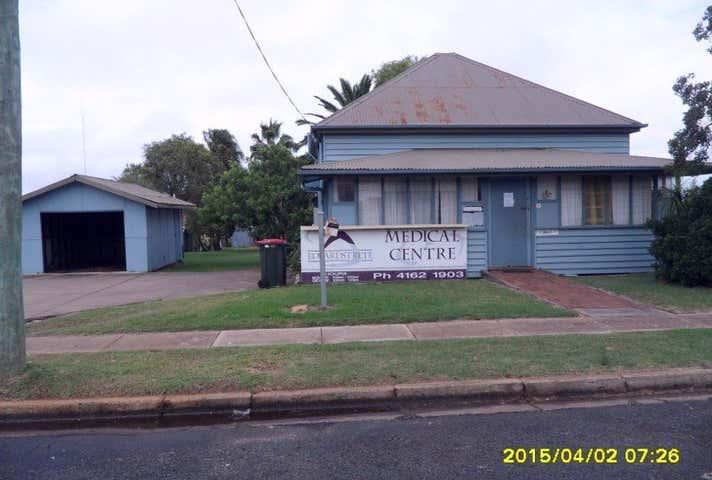 11 Edward Street Kingaroy QLD 4610 - Image 1