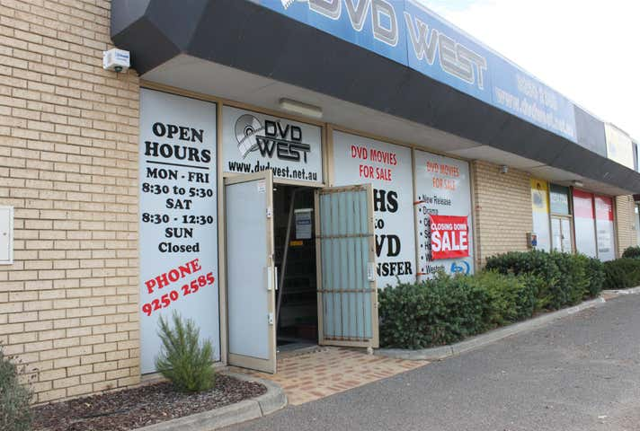 5/4-10 Farrall Road Midvale WA 6056 - Image 1