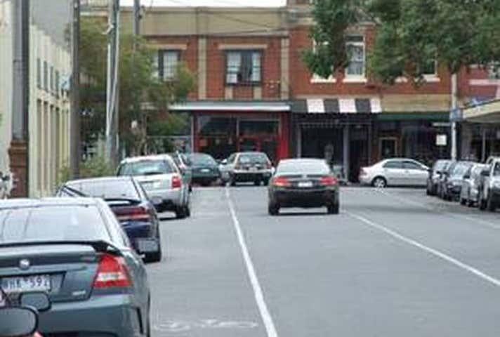 55 Edward Street Brunswick VIC 3056 - Image 1