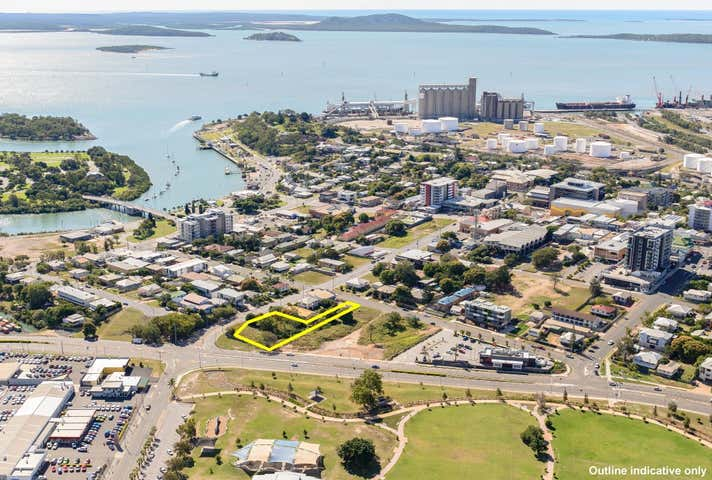 49 - 51 Yarroon Street Gladstone Central QLD 4680 - Image 1