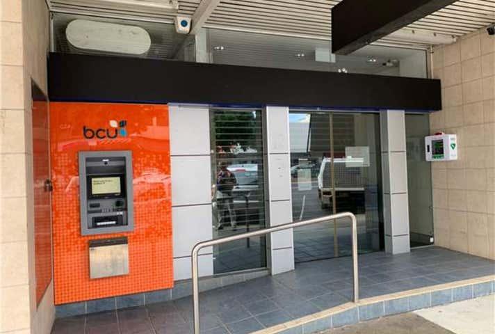 a, 60 Prince Street Grafton NSW 2460 - Image 1