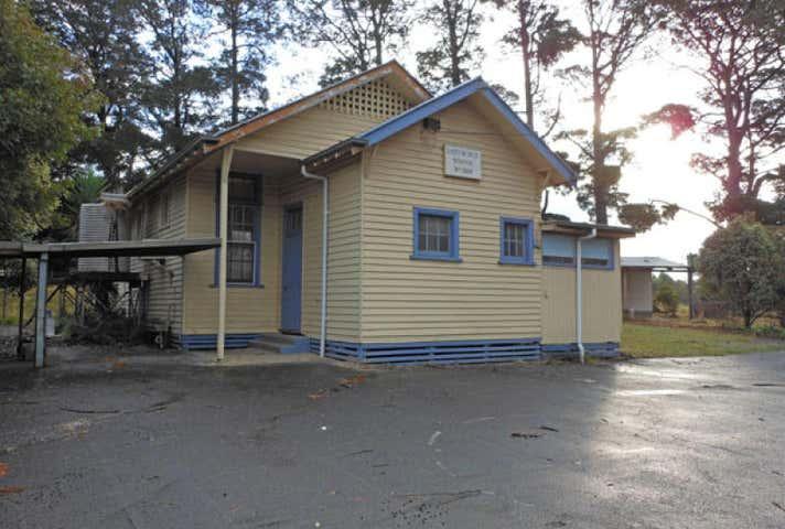 1430 Wellington Road Lysterfield VIC 3156 - Image 1