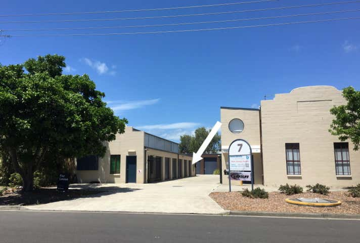 7/7 Piper Drive Ballina NSW 2478 - Image 1