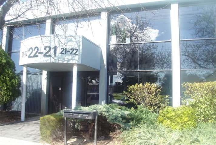 Level 1 21-22 Greenhill Road Wayville SA 5034 - Image 1