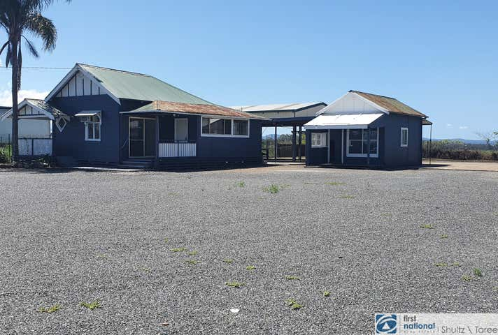 1A Main Street Cundletown NSW 2430 - Image 1