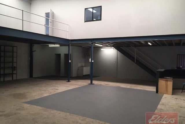 Unit 3, 63 Allingham Street Condell Park NSW 2200 - Image 1