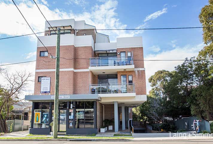 Shop 16, 130 Station Street Wentworthville NSW 2145 - Image 1