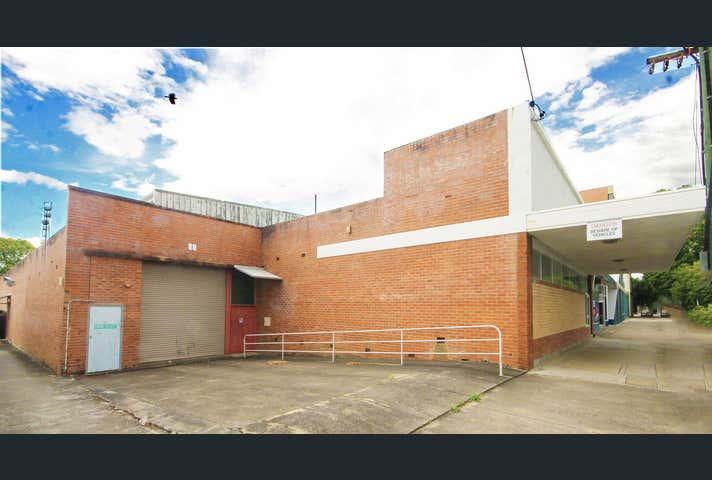 80 Victoria Street Grafton NSW 2460 - Image 1