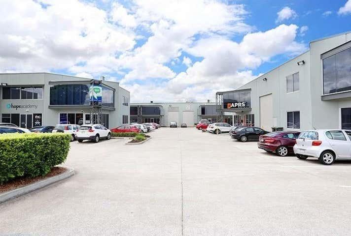 31 Thompson Street Bowen Hills QLD 4006 - Image 1