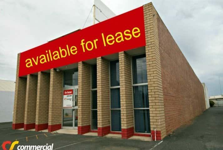 92 King Road East Bunbury WA 6230 - Image 1