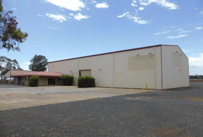 1R Richardson Rd, Mitchell Hwy Dubbo NSW 2830 - Image 1
