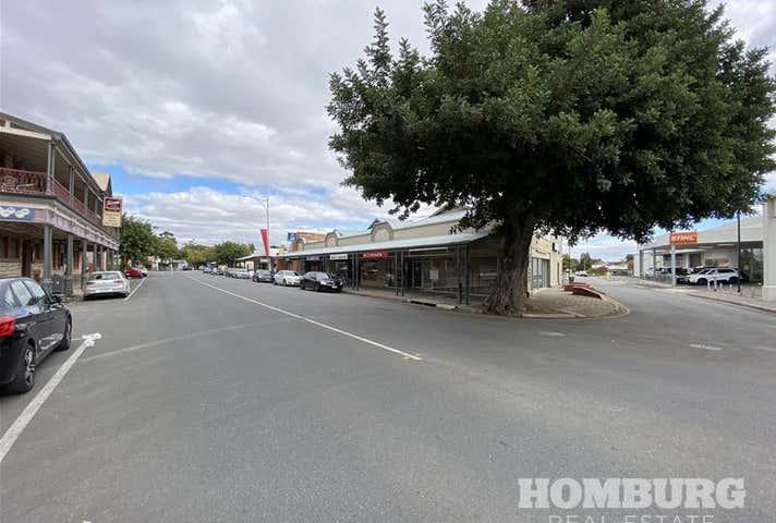 Shop 1/46 Murray Street Tanunda SA 5352 - Image 1