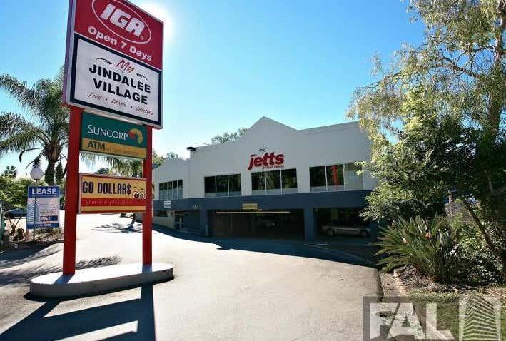 """""""My Jindalee Village"""", 62 Looranah Street, Jindalee, Qld 4074"""