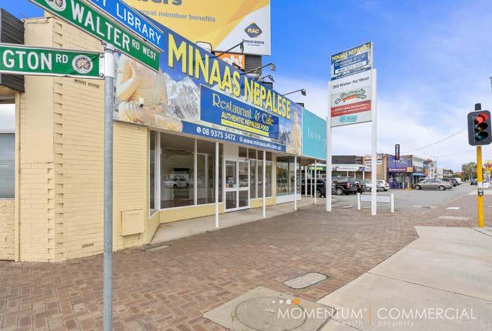 5/263 Walter Road Morley WA 6062 - Image 1