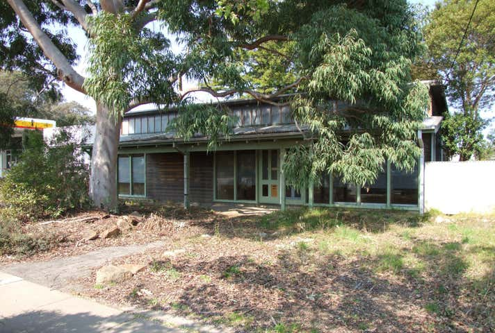 26 Princes Highway Cann River VIC 3890 - Image 1