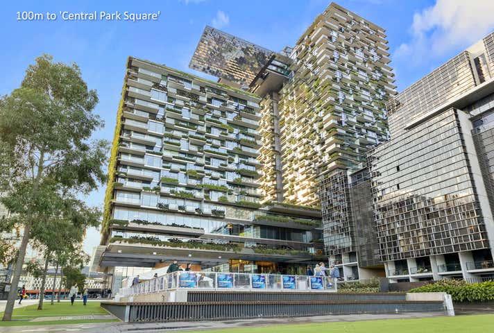 Corner Shop, 8 Central Park Avenue Chippendale NSW 2008 - Image 1