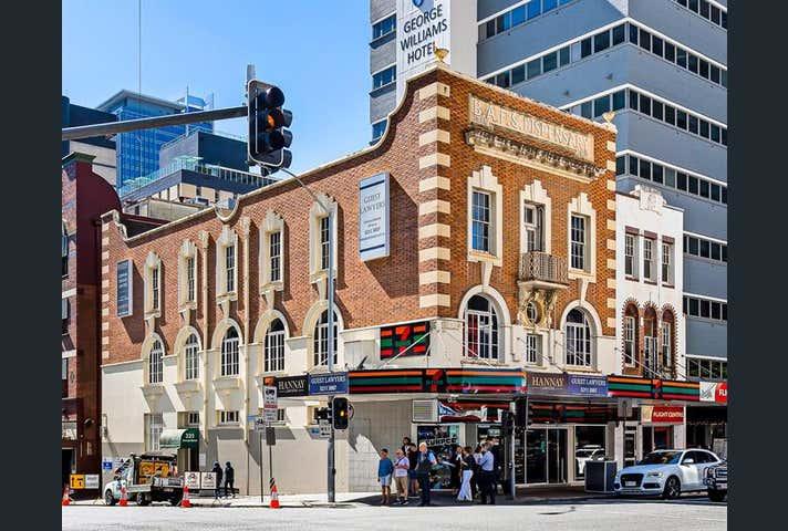 331 George Street Brisbane City QLD 4000 - Image 1