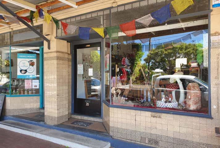 4/12-22 Elizabeth Street Croydon SA 5008 - Image 1