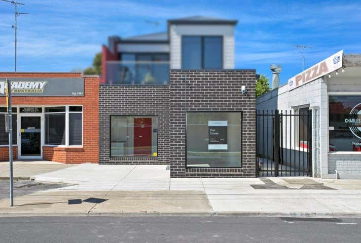 64A Charles Street Newcomb VIC 3219 - Image 1