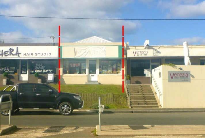 318 East Derwent Highway Geilston Bay TAS 7015 - Image 1