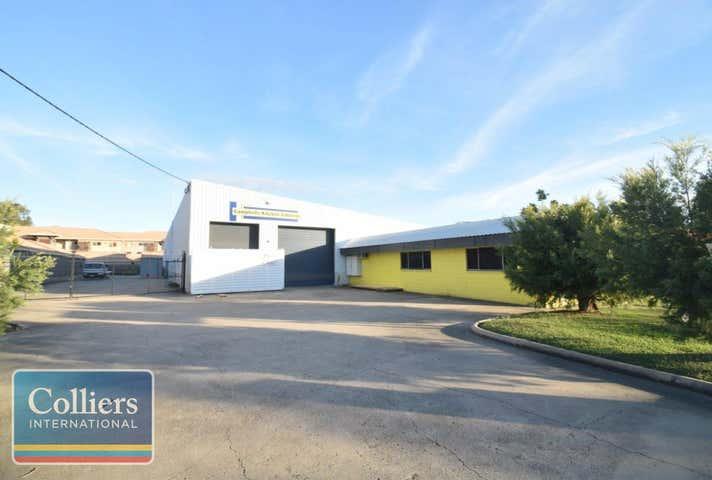 37-39 Oonoonba Road Idalia QLD 4811 - Image 1