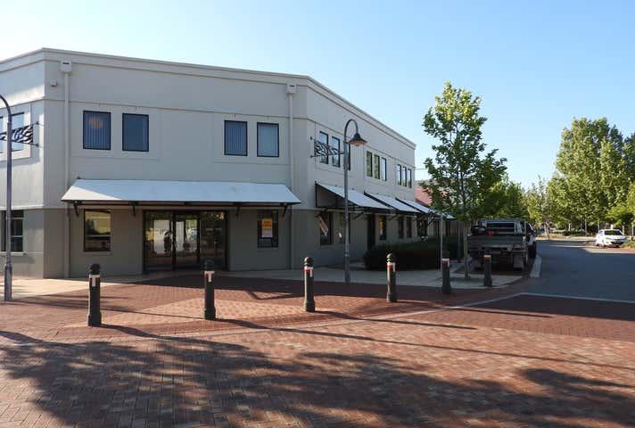 Shop 2, 1 Highpoint Blvd Ellenbrook WA 6069 - Image 1