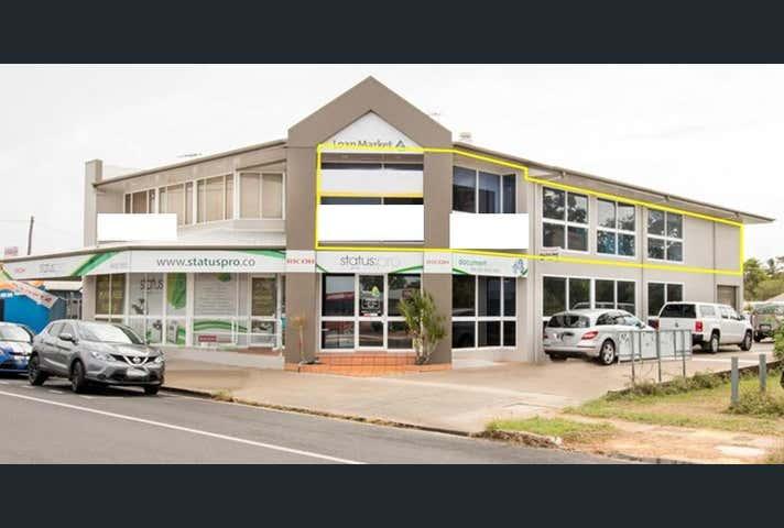 3 & 4/16 Evans Avenue North Mackay QLD 4740 - Image 1