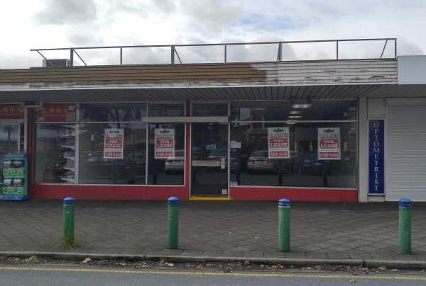 (Next to Marden Shopping Centre), 5-7 Lower Portrush Road Marden SA 5070 - Image 1