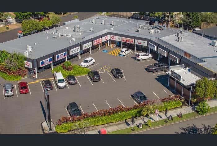 7 Penong Street Westlake QLD 4074 - Image 1
