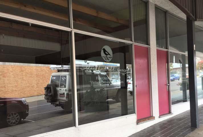 Suites 3 & 4, 113 Jessie Street Armidale NSW 2350 - Image 1
