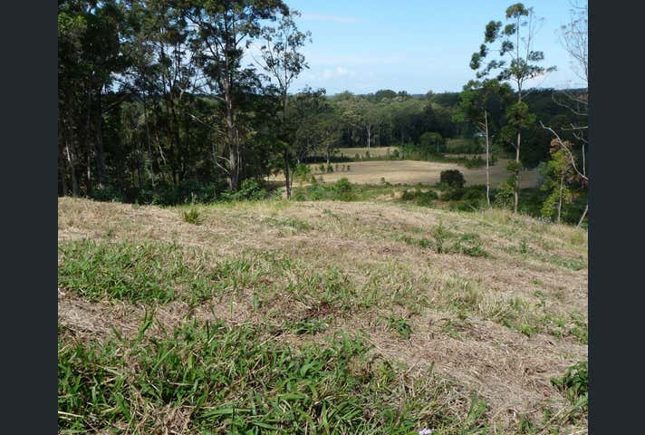 Lot 3 Isambert Road Glenview QLD 4553 - Image 1