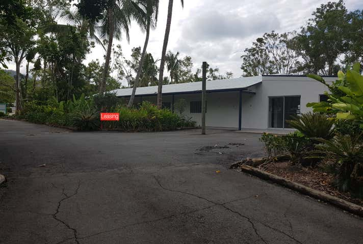 2623 Shute Harbour Road Jubilee Pocket QLD 4802 - Image 1
